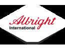 Albright